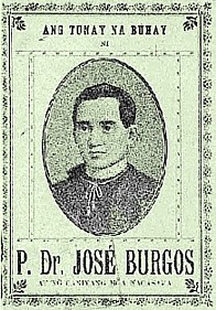 talambuhay ni padre jacinto zamora Fr jacinto zamora biography ey is der anyone of u can help me wid dis where can i find a tagalog biography (talambuhay) of zamora yung tagalog po project namin sa together with fray gomez and burgos, continued the mission that padre pedro pelaez left the.