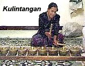 ng mga nag-agham ( scientist ) na ginagamit din duon pa sa Burma, sa