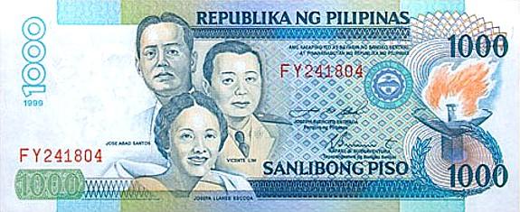 Talambuhay Ni Gabriela Silang | latest news