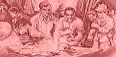 si rizal at si bonifacio sa pananaw ni claro m recto Kritiko sa si rizal at si bonifacio claro m recto 680 words | 2 pages open document sigarilyo  del pilar graciano jaena la liga filipina , 22 february.